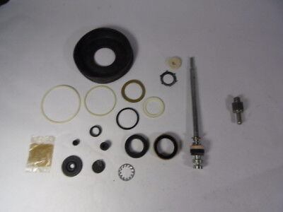 Toyota 04218-50020 Booster Kit ! NEW !