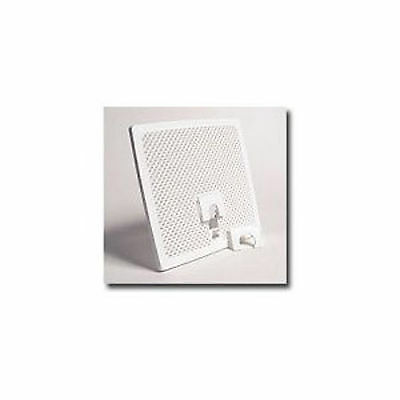 Top Plate (replacement surface/grid) for Glastar G7, G12, G14 Grinders