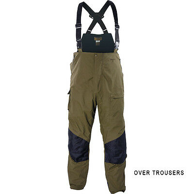 Snowbee NEW Prestige Fishing Over Trousers