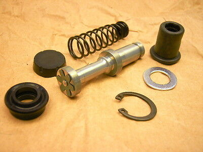 Front Brake Cylinder 14Mm Repair Kit Rd 250 Rd 350 73-74 Rd 250 Rd 400 76-78
