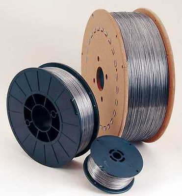 NI55-G-045-02 MIG Welding Wire, Cast Iron, 0.045 in.