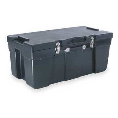 "J Terence Thompson Storage Trunk, 15-3/4"" W x 32-1/2"" L x 13-3/4"" H, 2820"
