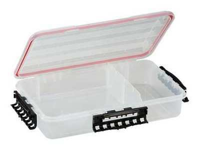 "Plano Molding Compartment Box, 14"" W x 9"" L x 2-7/8"" H, 374110"