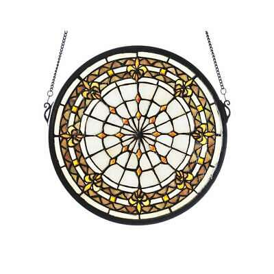 Meyda Lighting Stained Glass - 49839
