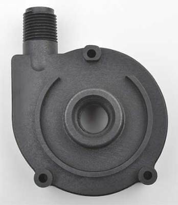 Volute,Use With 1P322 LITTLE GIANT 103337