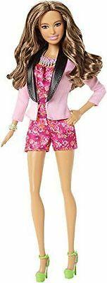 Barbie Fifth Harmony ALLY Doll New