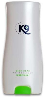 K9 Competition Conditioner 300ml