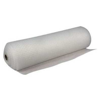 Mesh Shelf Liner, Clear ,San Jamar, UL5403GR