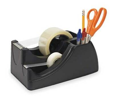OFFICEMATE 96690 Recycled Desktop Tape Dispenser, 3/4""