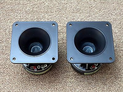 272440950929 in addition 30s Vintage Field Coil 9 Speaker PAIR Jensen 272440950929 furthermore  on 30s vintage field coil 9 speaker pair jensen 272440950929
