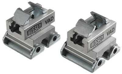 Variable Angle Device, -, Bessey, VAD