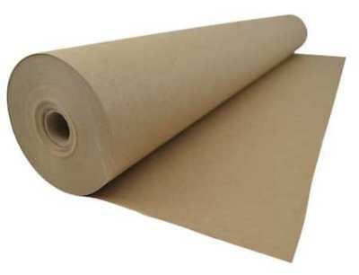 Floor Protection Paper,35 in. x 144 ft. SURFACE SHIELDS KP35144
