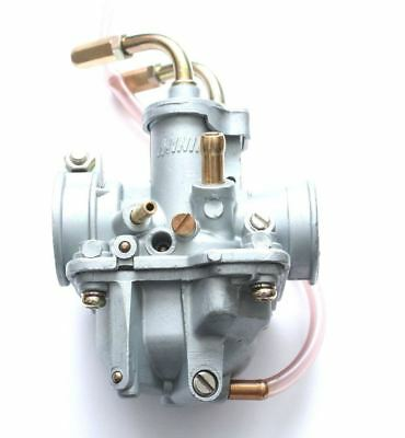 Carburettor for Yamaha PW50 Piwi 50 Carb New 1981-2009