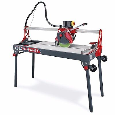 Rubi Tools DC250 1200 Wet Tile Saw
