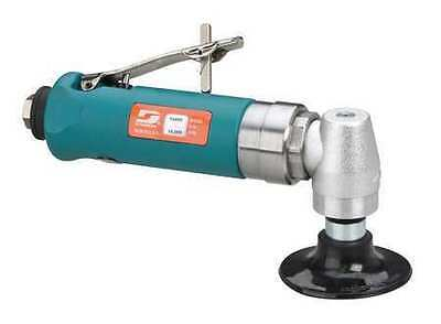 Right Angle Air Disc Sander, Dynabrade, 54400