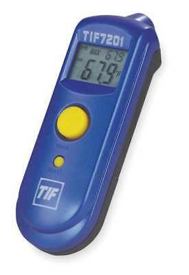 Infrared Thermometer, Otc, TIF7201