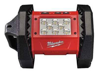 Rechargeable Floodlight, Milwaukee, 2361-20