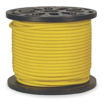 GOODYEAR ENGINEERED PRODUCTS 54035701605002 Multipurpose Air Hose, Bulk, 1/2 In.