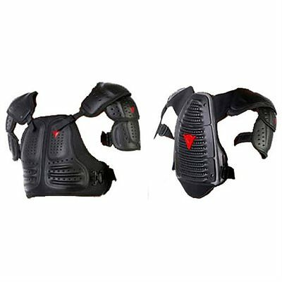 Dainese Commander Upper Body Protection Size XL ***Now Only £75.00***