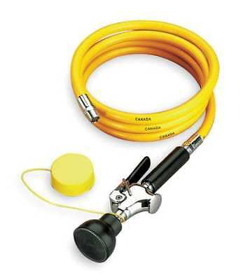 Wall-Mount Drench Hose BRADLEY S19-430A