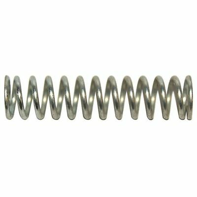 ZORO SELECT 36569G Compression Spring,HCS,3 in. L,PK5