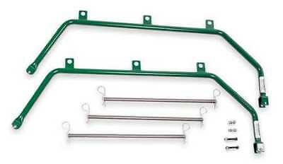 GREENLEE 10462 Wire Cart Expander Kit