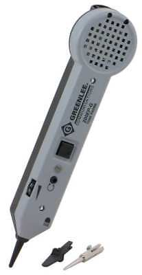 GREENLEE COMMUNICATIONS 200EP-G Inductive Amplifier Probe, LED Display