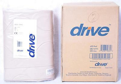 Drive Medical Medaire APP Alternating Pressure Pad Ref # 14003 FREE SHIPPING