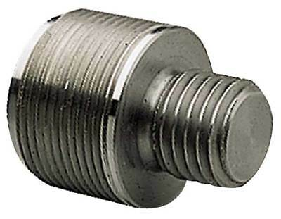 ENERPAC A13 Threaded Adapter, For 10 Ton RC Cylinders