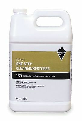 Cleaner and Restorer Floor Maintainer, Tough Guy, 2CYJ1