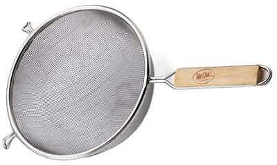 Mesh Strainer, Tablecraft Products Company, 86