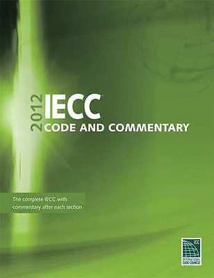 Reference Book, Icc, 9781609830670