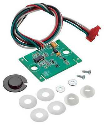 ELKAY 98544C Sensor Activation Kit, For Hydro-Boost