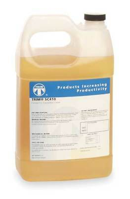 TRIM SC4104G Coolant, 1 gal, Can