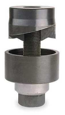 GREENLEE 77U-1/2 Punch,Knockout,1/2in