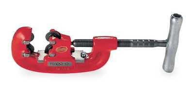 RIDGID 32870 Four Wheel Pipe Cutter, Stainless Steel