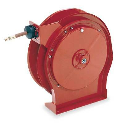 REELCRAFT A5850 OLP1 Hose Reel, Industrial, 1/2 In., 50 ft. L