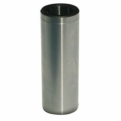 P488JQ Drill Bushing,Type P,Drill Size 3/8 In