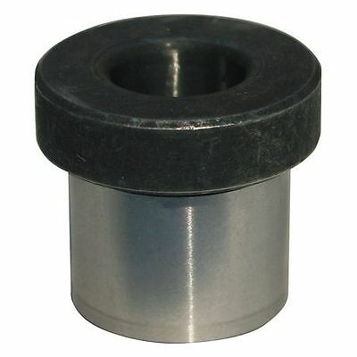 H168EG Drill Bushing, Type H, Drill Size 9/64 In