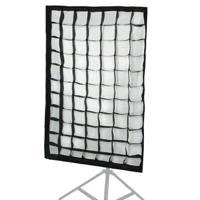 walimex pro Softbox PLUS 80x120cm for Elinchrom