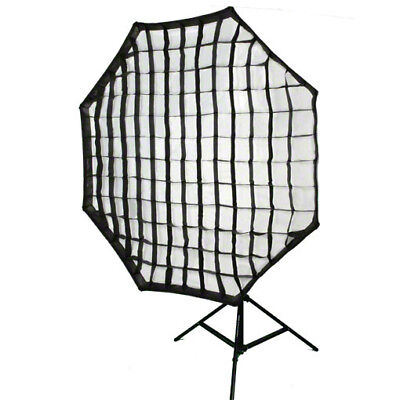 walimex pro Octagon Softbox PLUS Ø150cm for Aurora/Bowens