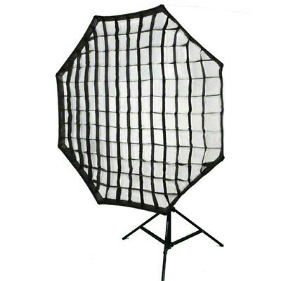 walimex pro Octagon Softbox PLUS 150cm for walimex pro & K