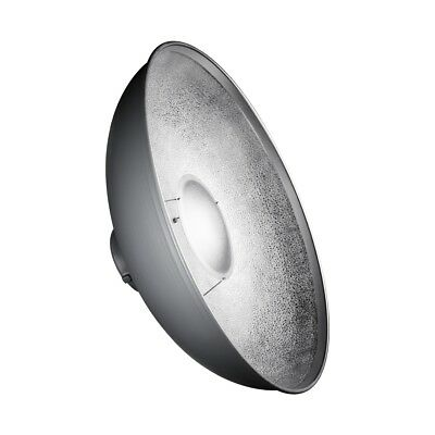 walimex pro Beauty Dish 50cm for walimex VC series