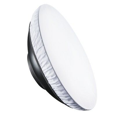 walimex pro Beauty Dish Diffuser, for 40cm diameter