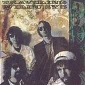 Travelling Wilburys, the : Travelling Wilburys Vol. 3 CD FREE Shipping, Save £s