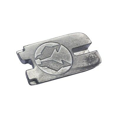 Water Wolf NEW Bottom Spare Fishing Weight Various Sizes