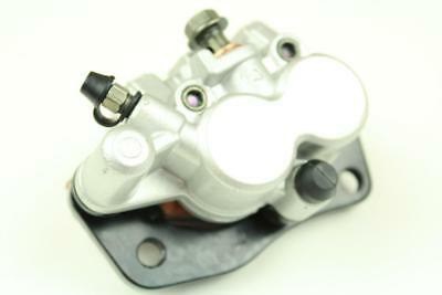 Front Right Brake Caliper With Pads for Yamaha Rhino 660 2004-2007