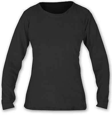 Paramo Seconds Ladies' Grid Classic Baselayer