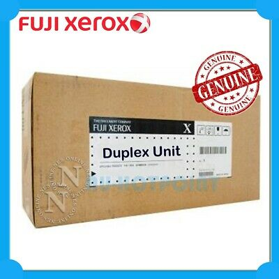 Fuji Xerox Genuine EL300698 Duplex Unit for DocuPrint C2255 RRP:$557 DPC2255