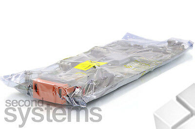 NEW HP Motherboard I/O Board for Proliant BL2x220c G5 Blade Server - 459273-001